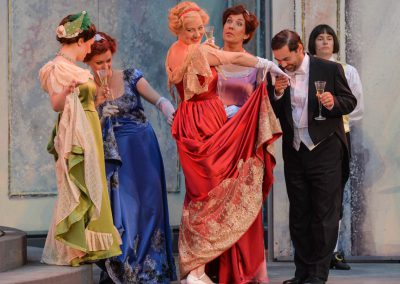 20150618_Theatersommer_517